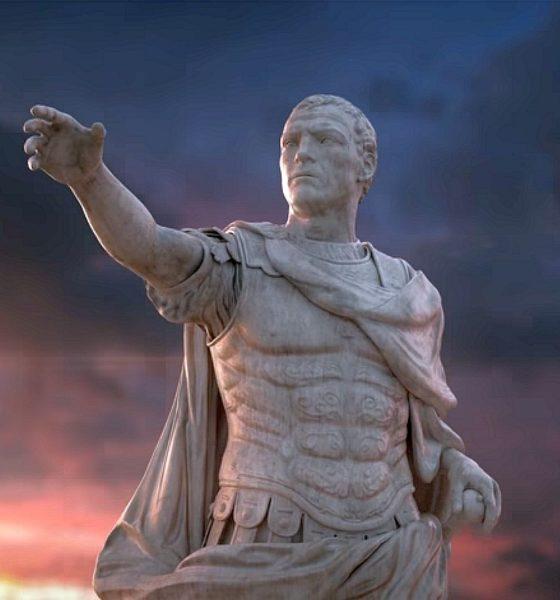 Imperator: Rome