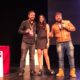 Humble BIG New Talent Award
