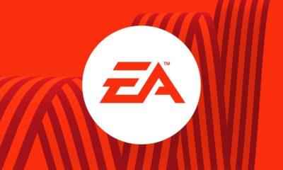 EA Play - E3 2019