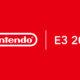 Nintendo E3 2019