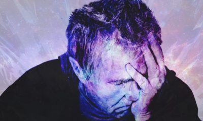 Investigacion sobre salud mental