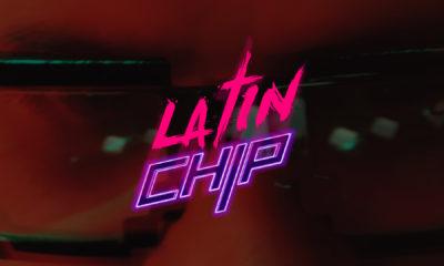 Latin Chip
