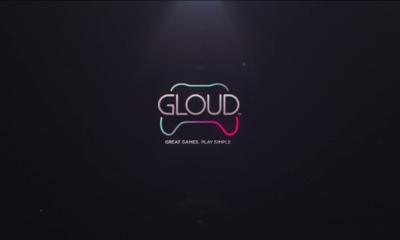 Gloud