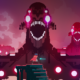 Hyper Light Drifter - Epic Games Store