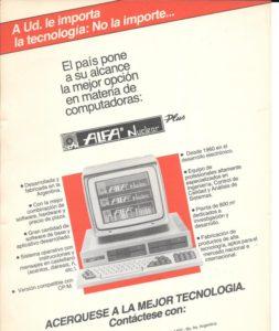 videojuego argentino