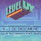 level uy