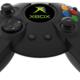 original Xbox controller Duke