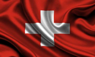 Videojuegos en Suiza