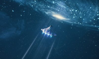 Everspace PS4