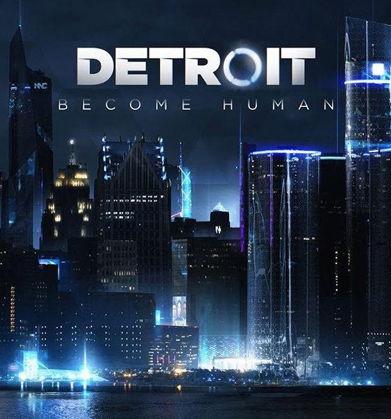 detroit-become-human-destacada