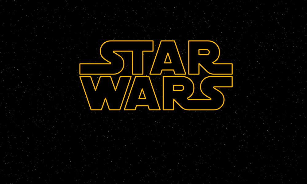 star wars galaxia