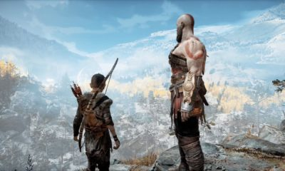 god of war days of play sale 2018