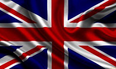 Inglaterra Reino Unido