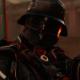Wolfenstein 2 Alemania