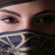Dishonored 2 Sale mujeres protagonistas en Humble