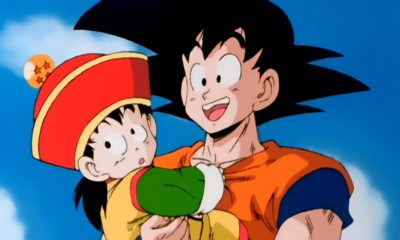 Dragon Ball Project Z