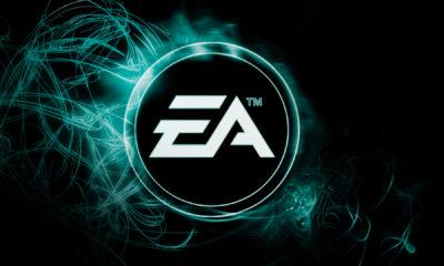 EA despide empleados en Australia
