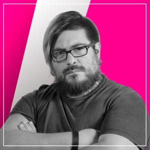 Pablo Forconi