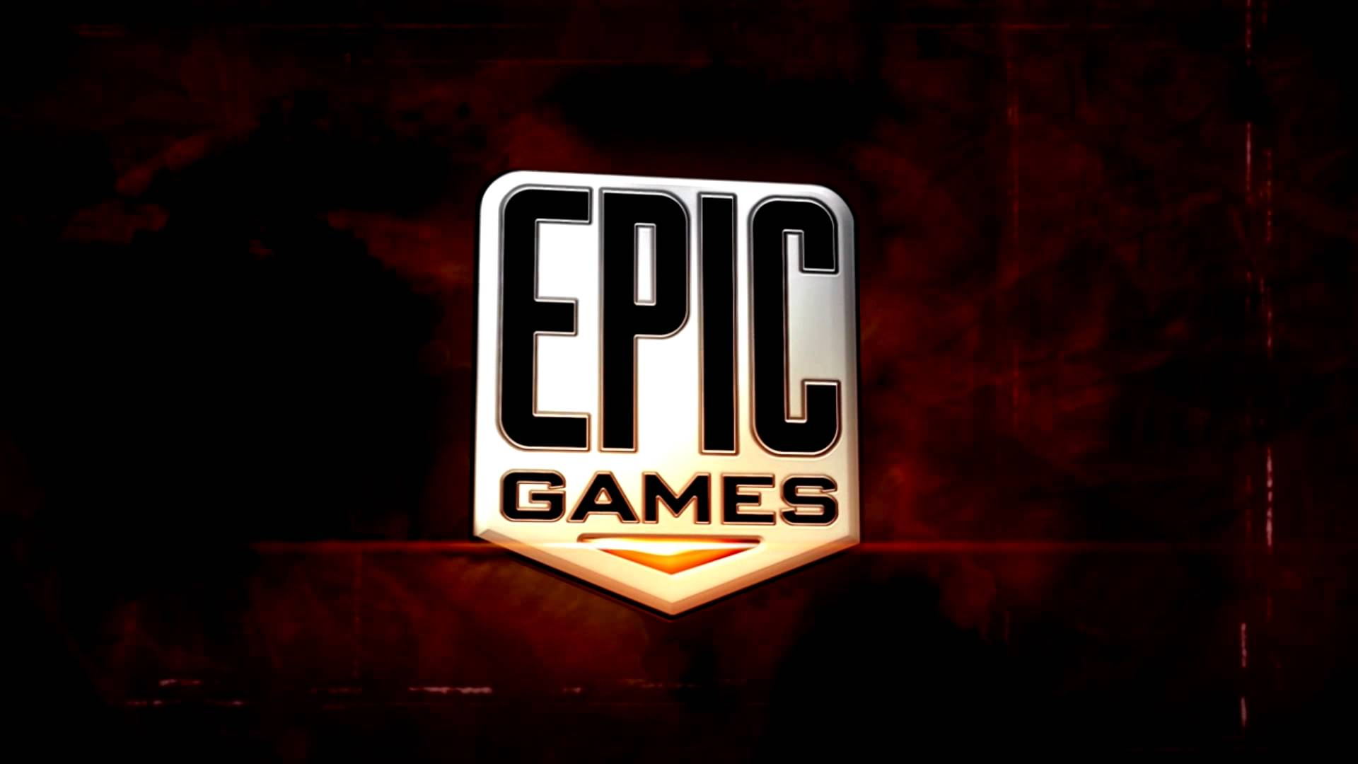 Epic Games - premio BAFTA