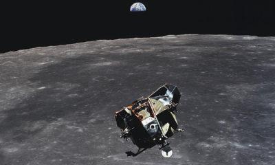 Apolo 11 Steam Sale