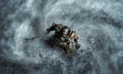 compositor de Skyrim acusado de abuso