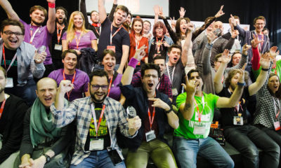 GameDaily Connect USA 2019