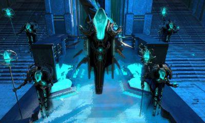 Age-of-Wonders-Planetfall-Revelations