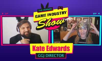 Kate Edwards