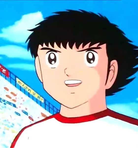 Captain: Tsubasa: Rise of New Champions