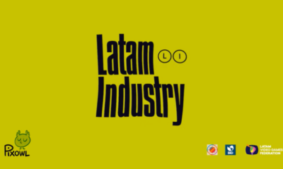 Latam Industry