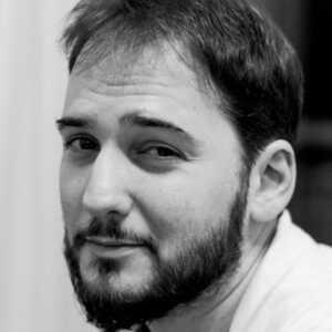 Damian Silberstein