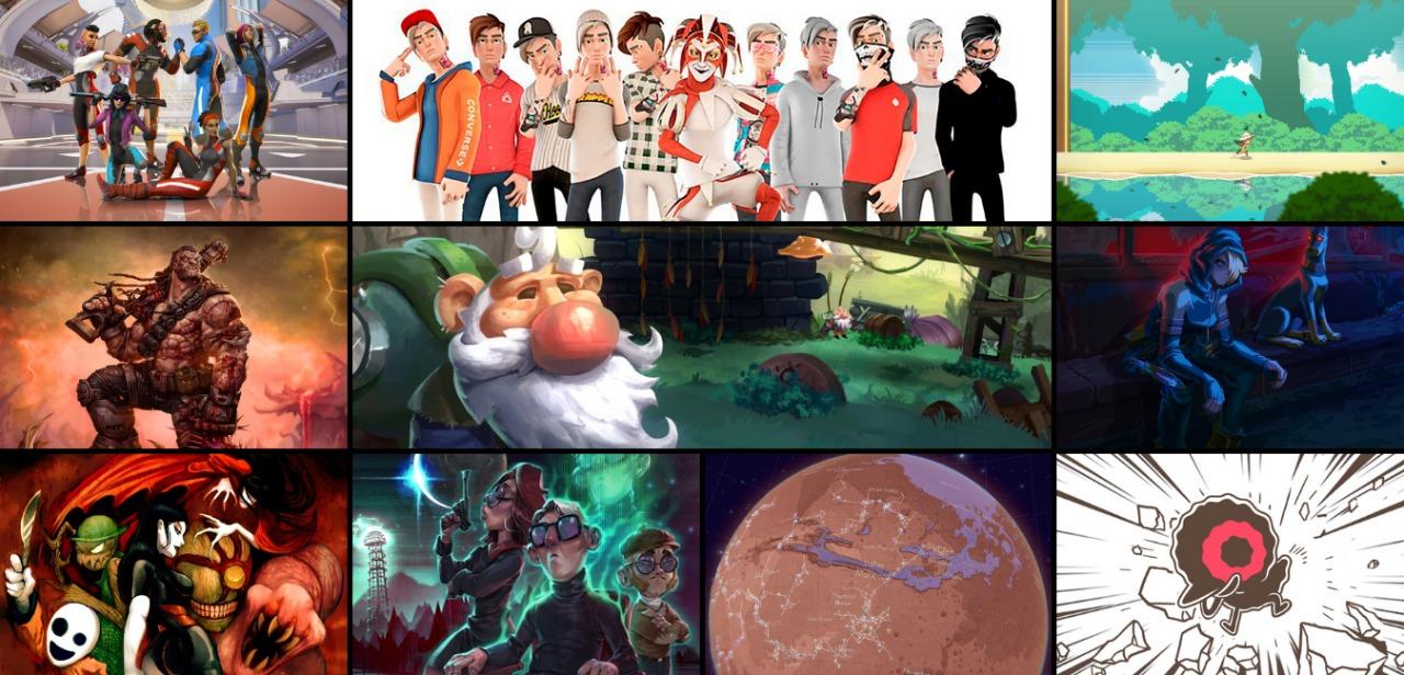 videojuegos argentinos