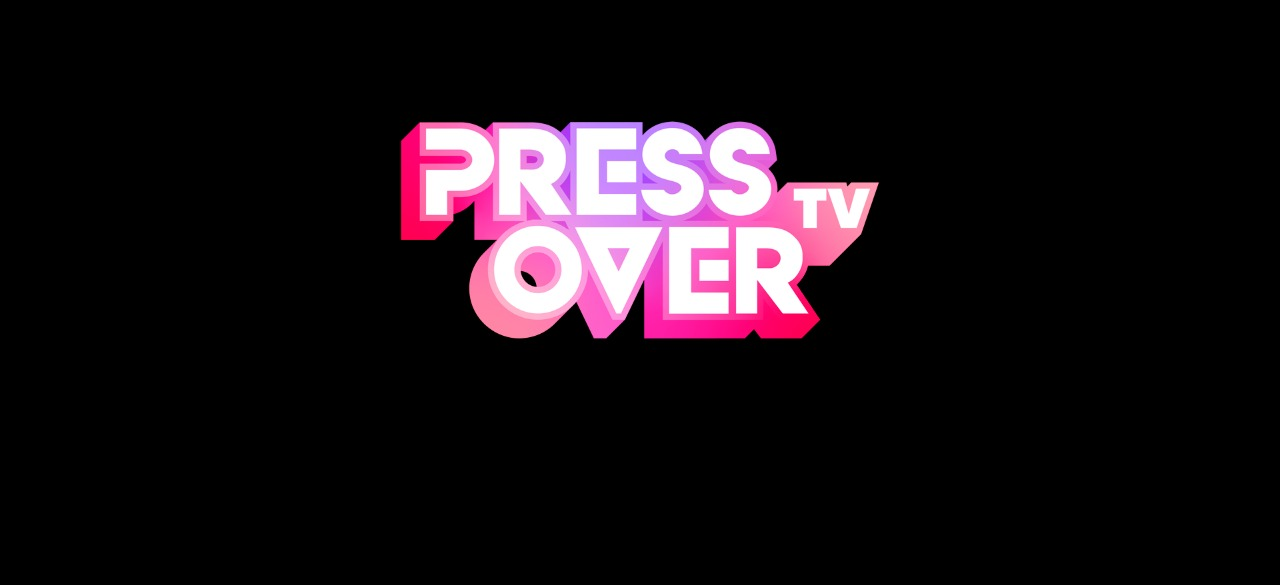 press overt tv