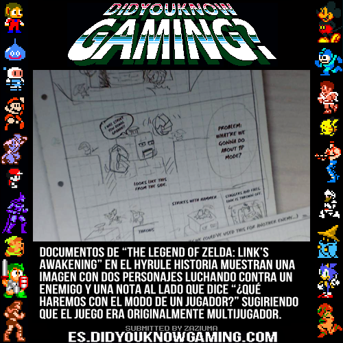 didyouknowgaming