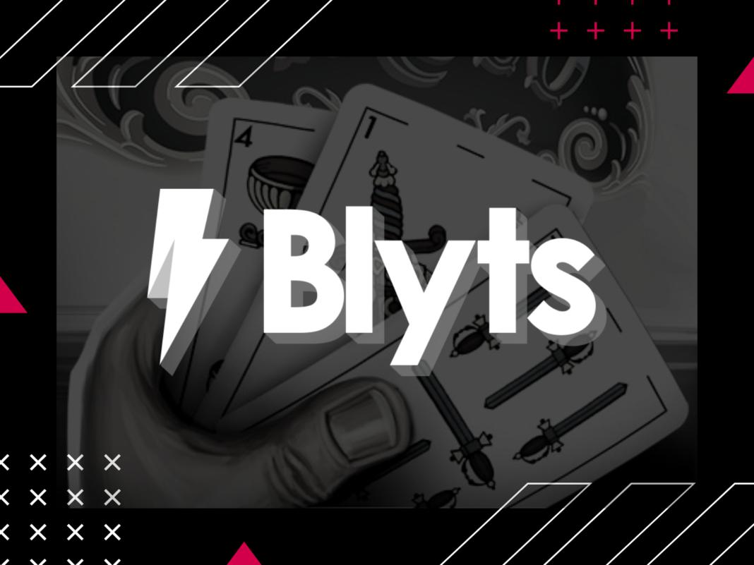 Blyts
