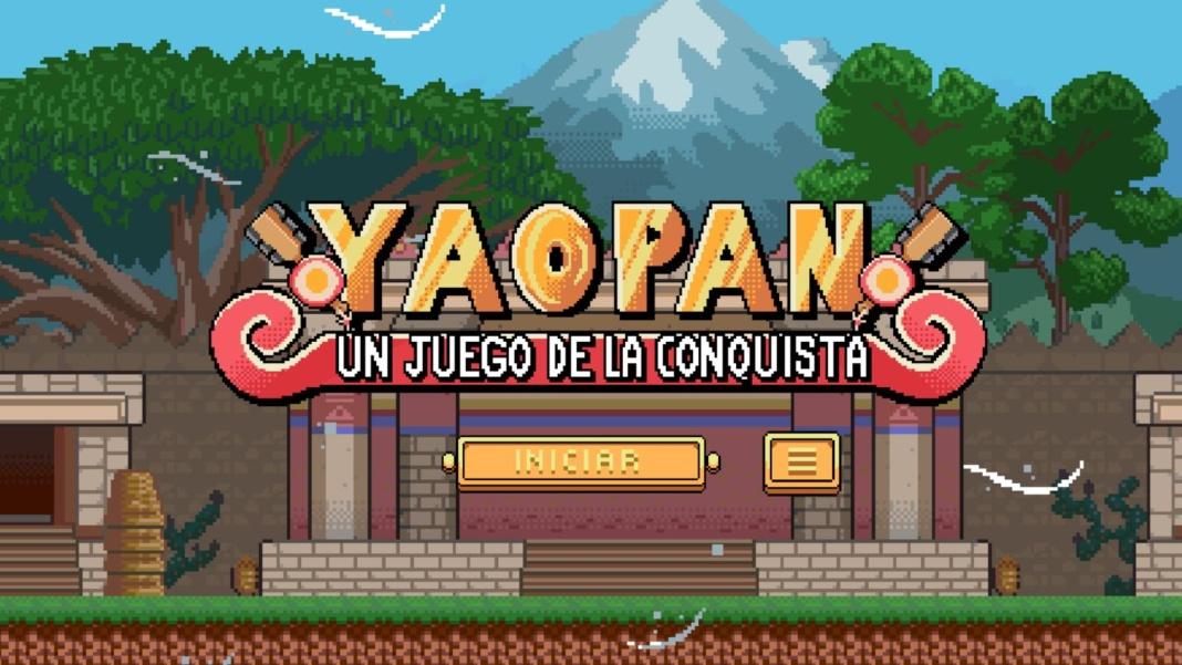 yaopan