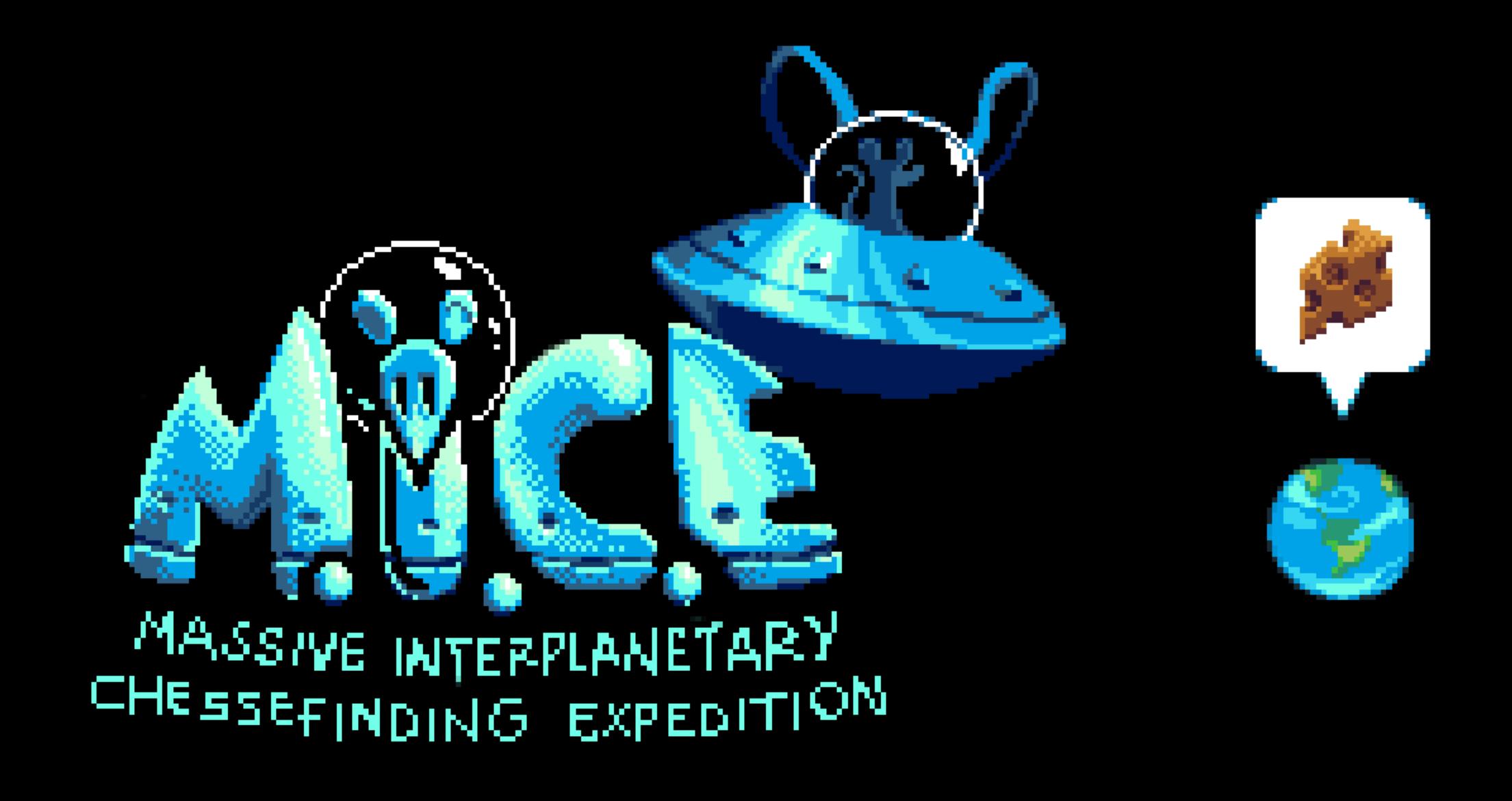 M.i.C.E